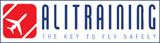FTO Alitraining.it, visita il loro sito web